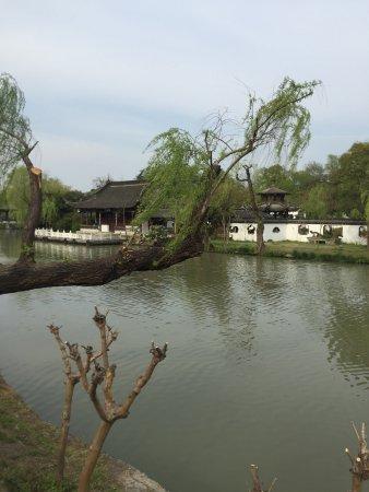 Yangzhou, الصين: photo3.jpg