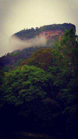 Wuyi Shan, China: IMG_20170410_171335_large.jpg