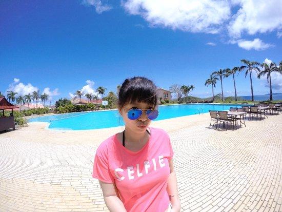 Coral Ocean Golf Resort : photo0.jpg