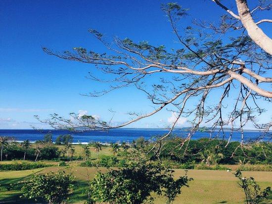 Coral Ocean Golf Resort : photo2.jpg