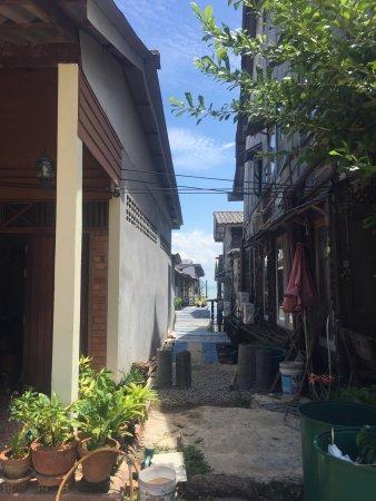 Lanta Old Town: photo0.jpg