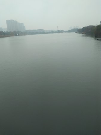 Taizhou, China: IMG20170118081348_large.jpg