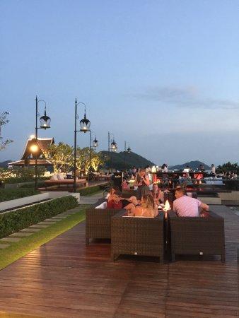 Taling Ngam, Thailand: photo0.jpg