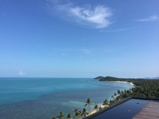 Escape Beach Resort Koh Samui Tripadvisor