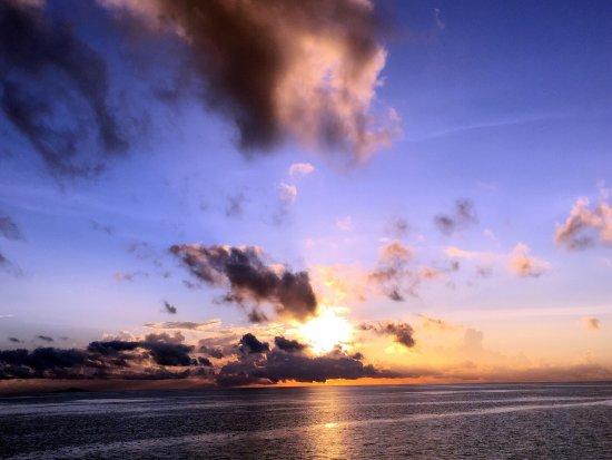 Sipadan Kapalai Dive Resort: photo3.jpg