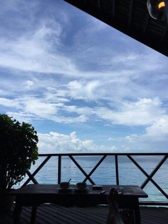Sipadan Kapalai Dive Resort : photo4.jpg