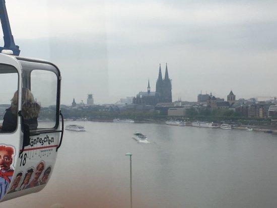 Rheinseilbahn: photo2.jpg