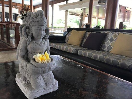Melia Bali Indonesia: photo1.jpg