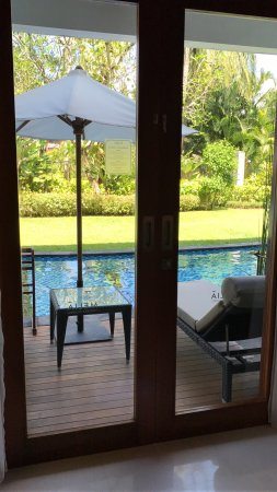 Melia Bali Indonesia: photo8.jpg
