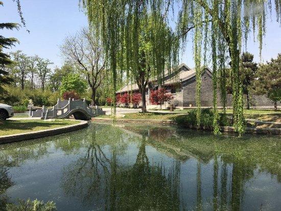 Heyuan Royal Garden Hotel : photo5.jpg