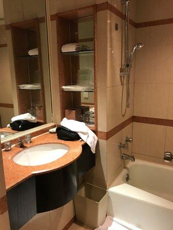 Holiday Inn Bangkok Silom: photo1.jpg