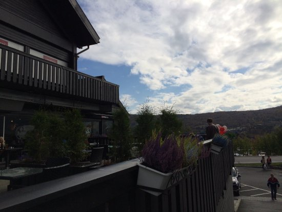 Geilo, Norway: photo1.jpg