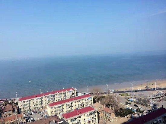 Yantai, Chiny: mmexport1490771762660_large.jpg