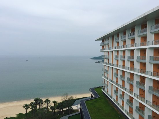 Huizhou, China: photo0.jpg