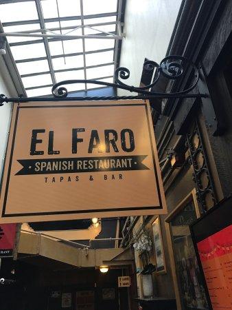 El Faro : photo3.jpg