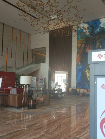 Yinchuan, الصين: TA_IMG_20170413_145136_large.jpg