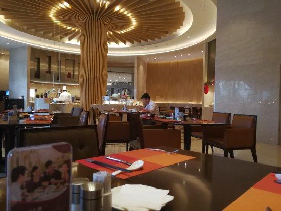 Чжанчжоу, Китай: IMG_20170425_075119_large.jpg