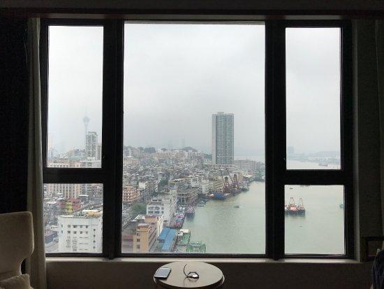 Sofitel Macau At Ponte 16: photo0.jpg