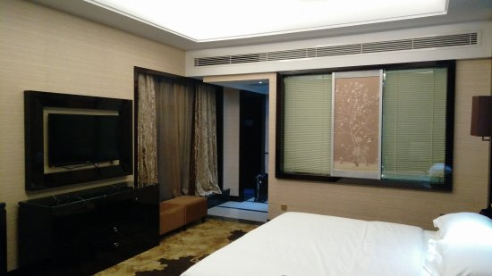 Huaihua, Chiny: IMG_20170503_055506_large.jpg