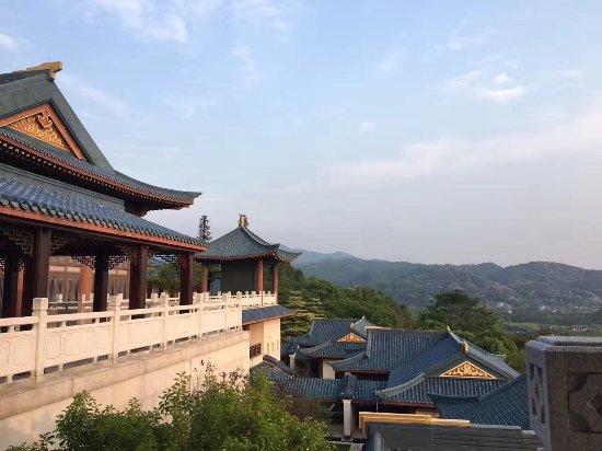 Conghua, China: photo4.jpg
