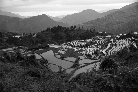 Congjiang County, Çin: 1494048574244_large.jpg