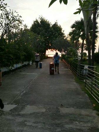 Laem Set, Tailandia: mmexport1494577127527_large.jpg