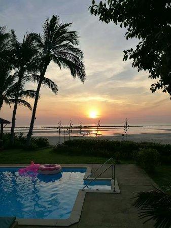 Laem Set, Tailandia: mmexport1494577121102_large.jpg