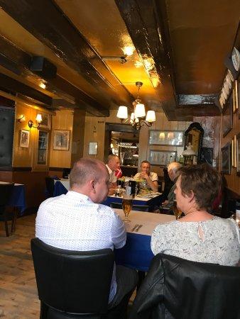 Cafe Petersborg: photo0.jpg
