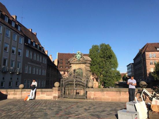 St. Lorenz Church (St. Lorenz Kirche): photo2.jpg
