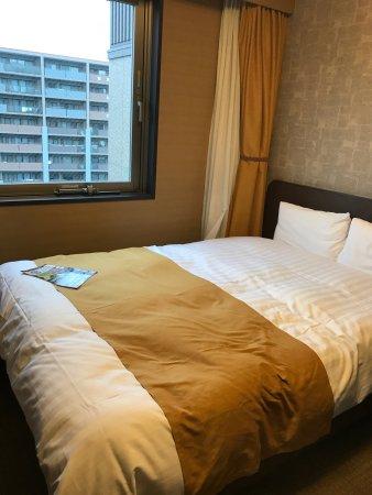 Dormy Inn Premium Kyoto Ekimae: photo1.jpg