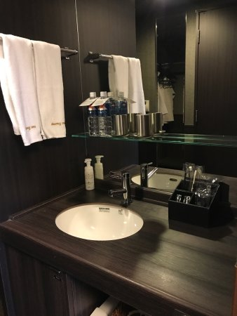 Dormy Inn Premium Kyoto Ekimae: photo2.jpg