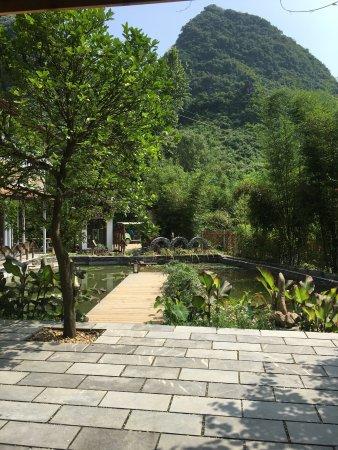 CTN Garden Hotel: photo8.jpg