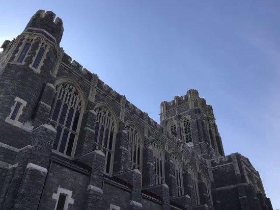 West Point, Estado de Nueva York: photo0.jpg