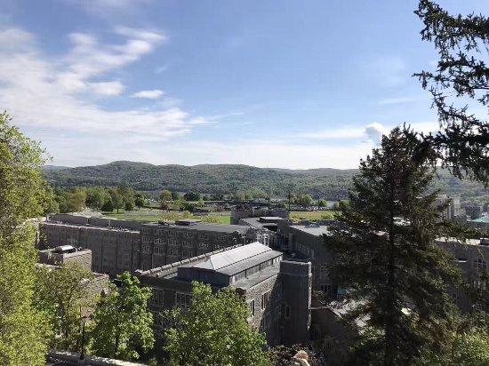 West Point, Estado de Nueva York: photo1.jpg