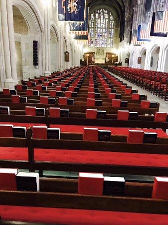 West Point, Estado de Nueva York: photo2.jpg