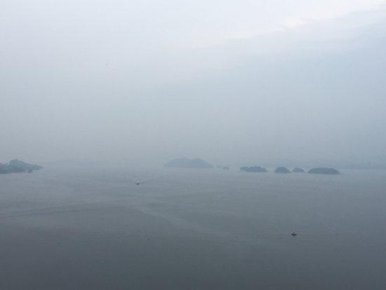 Chun'an County, Cina: photo1.jpg
