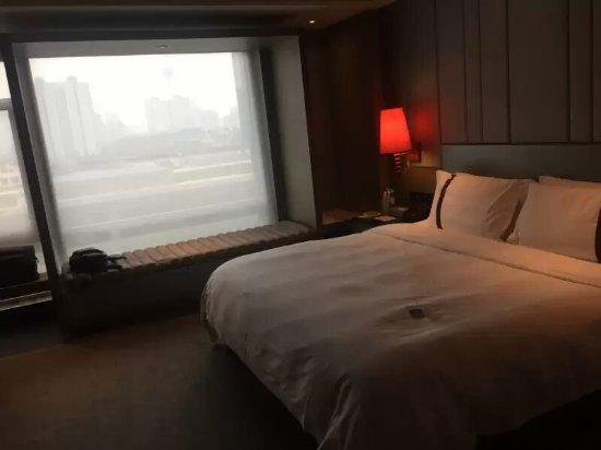 Rhombus Park Aura Chengdu Hotel: image_name_1494848651658_large.jpg