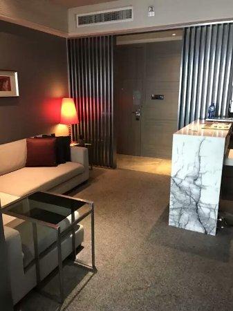 Rhombus Park Aura Chengdu Hotel: image_name_1494848573156_large.jpg