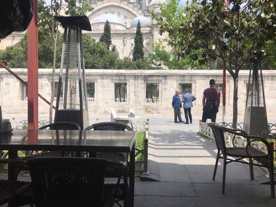 Erzincanli Ali Baba: photo1.jpg