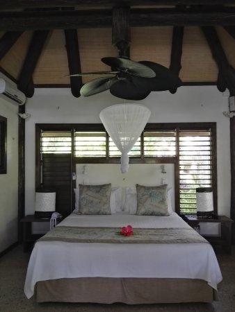 Savasi Island Villas Photo