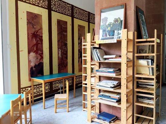 Guangzhou Museum of Art: photo5.jpg