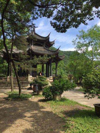 Orchid Pavilion (Lan Ting): photo1.jpg