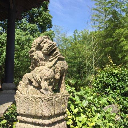 Orchid Pavilion (Lan Ting): photo2.jpg