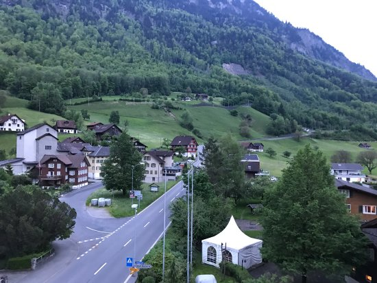 Giswil, Swiss: photo0.jpg