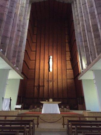 Notre Dame de Lourdes : photo0.jpg