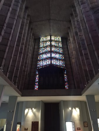 Notre Dame de Lourdes : photo1.jpg