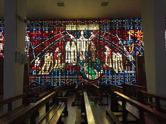 Notre Dame de Lourdes : photo2.jpg