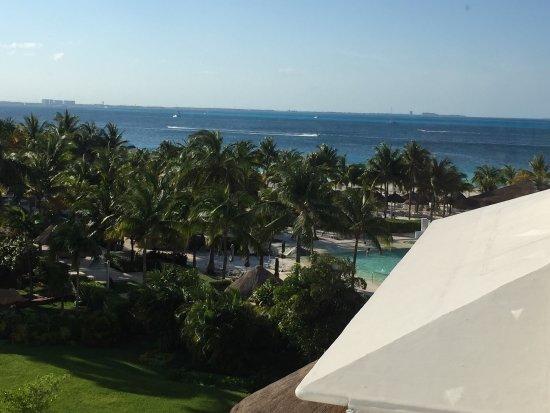 Presidente InterContinental Cancun Resort: photo4.jpg