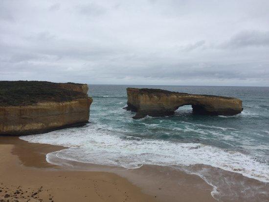 Port Campbell, Australia: photo1.jpg