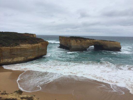 Port Campbell, Australia: photo3.jpg